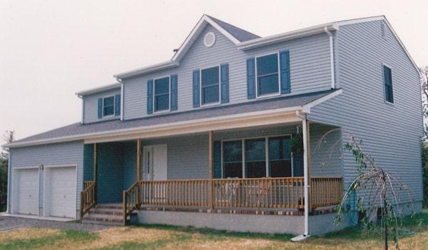 work-samples-residential