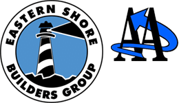Eastern Shore Builders Group