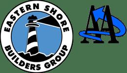 Eastern Shore Builders Group